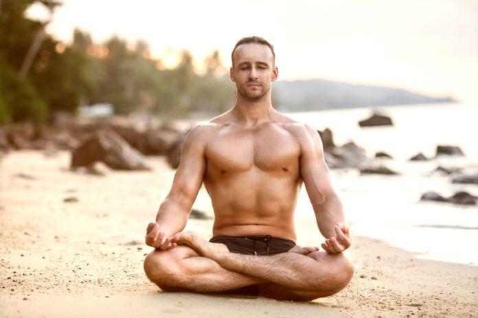 Cum să îți folosești mintea pentru a-ți atinge întregul potențial mindfulness