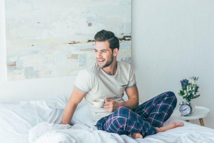 De ce sa alegi o lenjerie de pat din bumbac