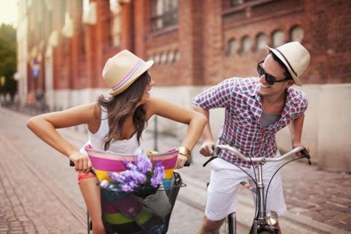 10 secrete pentru o relatie de lunga durata