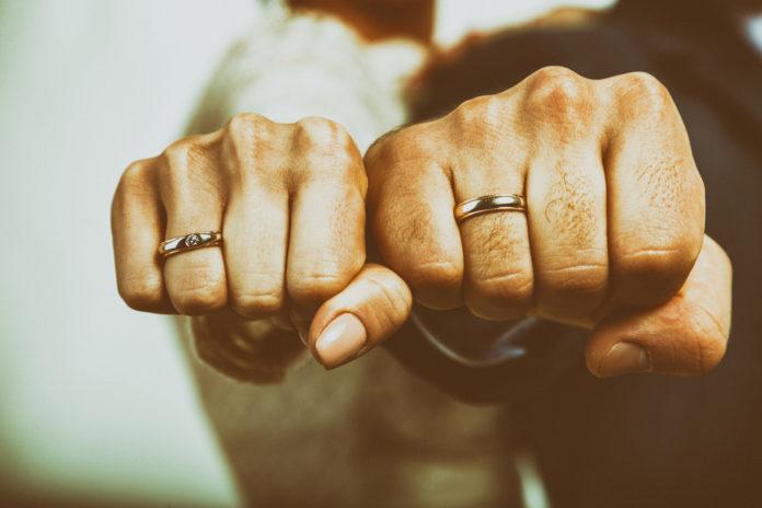 7 sfaturi esentiale pentru alegerea verighetelor potrivite